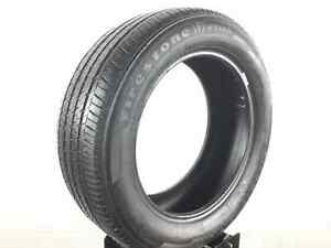 P215 55r16 Firestone Ft140 Used 215 55 16 93 H 4 32nds