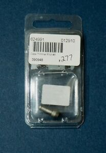 Hornady Trimmer Pilot #06 90948 .302quot; Dia new in package $8.99