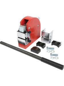 Allstar Performance Metal Shrinker And Stretcher Combo Vice Bench all11023