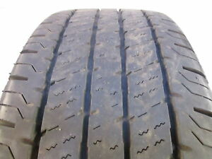 Used Lt235 65r16 121 R 6 32nds Hankook Dynapro Ht