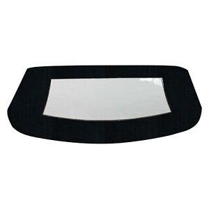 For Ford Thunderbird 02 05 Kee Auto Top Convertible Top Rear Window