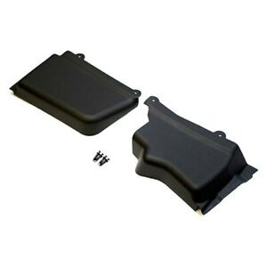 For Ford Mustang 07 14 California Pony Cars Battery Master Cylinder Covers