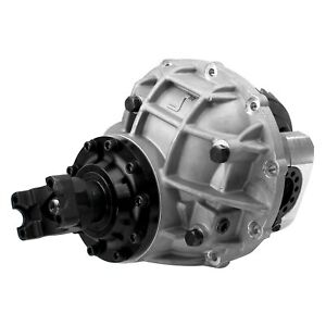 For Ford F 100 57 83 Speedmaster Heavy Duty Third Member Differential Center