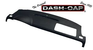 Chevy Chevrolet Avalanche Dash Cover Overlay Skin black 2011 2012 2013 2014