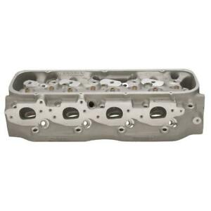 Brodix Engine Bare Cylinder Head 2060000 Race Rite 270cc Aluminum 119cc For Bbc
