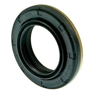 For Chevy Colorado 2004 2013 National Axle Shaft Seal