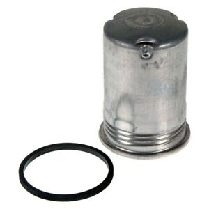 For Ford F 150 1975 1977 Airtex Fl73 Filter Canister