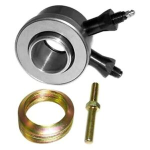 For Chevy Corvette 59 60 Improved Hydraulic Throwout Bearing
