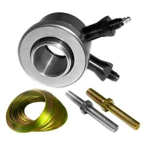For Chevy Camaro 85 92 Improved Hydraulic Throwout Bearing