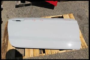2015 2019 Ford Mustang Right Rh Passenger Door Used Car Auto Parts Assembly