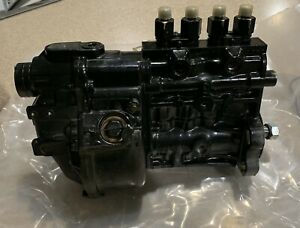Cummins 4bt 3 9l Diesel Pump On Road A Pump Fuel Injection Bosch Rebuilt