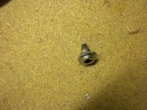 Snap On Frs70a 3 8 Drive Thumb Wheel Spinner Ratchet Adapter Usa