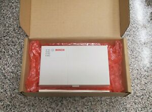 New Bosch Isw d8125cw v2 Security Alarm Commercial Wireless Interface Module