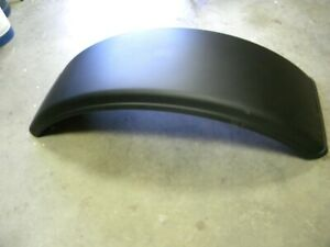 Front Mfwd Fender Mudguard For J D Tractors Tire Sizes 13 6 X 28 14 9 X 24 26