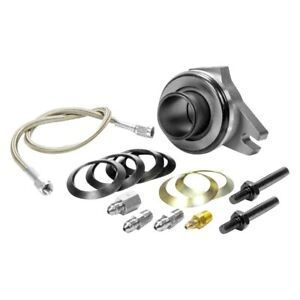 For Chevy K1500 1988 1998 Ram Clutches Throwout Bearing