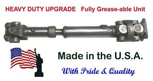 For Land Rover Discovery 2 1999 2000 2001 2002 2003 2004 Front Drive Shaft
