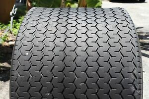 One Single Mickey Thompson Sportsman 29x18 50 15lt Tire
