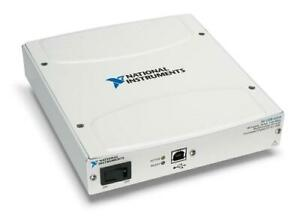 National Instruments Usb 6255 16bit Multifunction I o Daq 779958 04