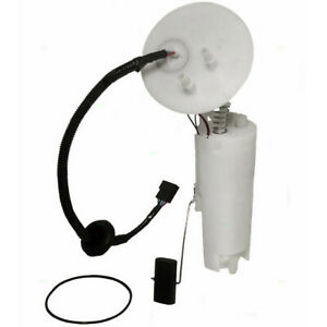 Fuel Pump Assembly For Dodge Stratus Chrysler Sebring Cirrus Plymouth Breeze