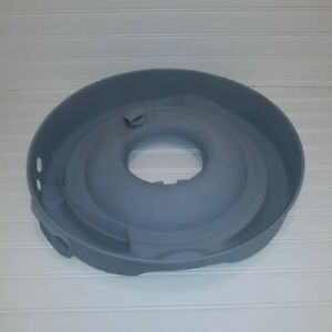 1973 Ford Mustang Cougar 351 Oem Air Cleaner Base