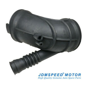 Engine Air Intake Tube Elbow Boot 13541440102 For Bmw E53 X5 2001 2006 V6 3 0l