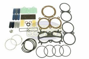 Campbell Hausfeld Rebuild Kit 3 For Campbell Hausfeld Air Compressor Pump