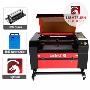 Vinyl Cutter Plotter Cutting 14 Sign Maker Graphics Handicraft Wide Format