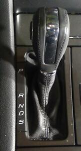 2013 18 Ford Taurus Sel Automatic Floor Shifter Oem