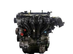 2006 2009 Mazda 3 2 3l Engine 4 Cylinder Non Turbo Automatic Vin 4 121k Tested