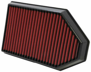 Aem Induction 28 20460 Dryflow Panel Air Filter For 11 Challenger Charger 300c
