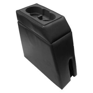 For Jeep Cj7 1976 1986 Rampage 34023 Padded Center Console