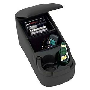Rampage 39223 Center Console