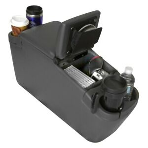 Rampage 39923 Center Console