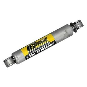 Competition Engineering Drag Race Rear Shock Absorber