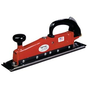 Viking V100 Dual Piston Straight In line Automotive Sander Made In The Usa
