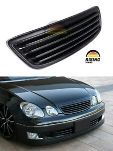 Front Grill Aimgain Jun Vip For Lexus Gs300 Gs400 Gs430 Toyota Aristo Radiator