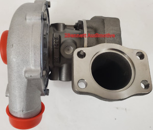 Brand new in box_audi rs2 turbocharger_034_145_703_d_2bennett audimotive