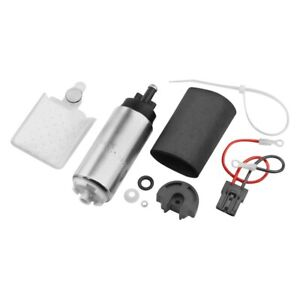 For Dodge Ram 2500 1994 Holley In Tank Fuel Pump Kit