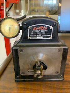 Ag 300 Sunnen Percision Gage