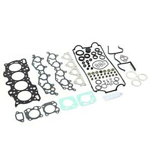 Car Cylinder Engine Gasket Parts Hs9698pt1 For Acura Integra Gs Ls Rs 1990 1993