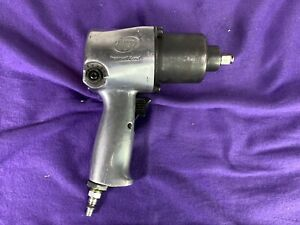Ingersoll Rand Ir 231c 1 2 Drive Super Duty Air Impact Wrench Guaranteed