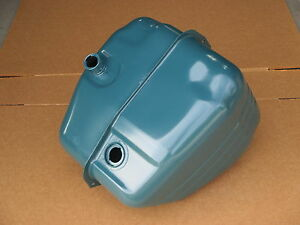 Fuel Tank For Ford 5000 5100 5190 5340 5600 5700 6600 6700 7600 7700