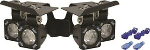 Vision X Lighting 9120829 Fog Light Mounting Kit