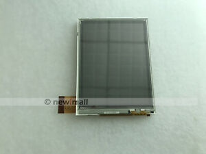 For Trimble Tds Recon Lcd Screen Display Touch Screen Digitizer Nl2432hc22 41b