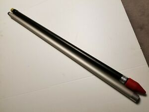 Hilti X pt Ct Extension Pole For Dx 351 Ct Used