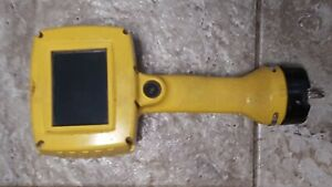 Scott Eagle X Thermal Image Imaging Device For Hunting Fire Department Imager