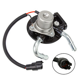 Fuel Filter Head Assembly With Heater 12642623 12664429 For Duramax V8 6 6l