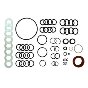 Re29103 Hydraulic Pump Seal Kit John Deere 1640 2030 2040 2140 2350 2440 2510