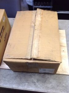 Allen bradley 1494v Fuseible Disconnect Switch Kit Qty 2 In Box