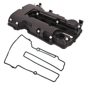 For Gm Encore Sonic Trax Engine Valve Cover W Gasket 55573746